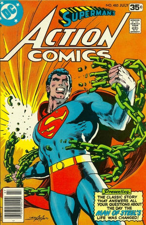 Action Comics Vol 1 485.jpg