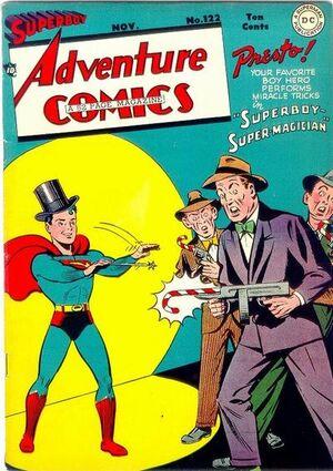 Adventure Comics Vol 1 122.jpg