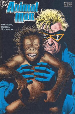 Animal Man Vol 1 17.jpg