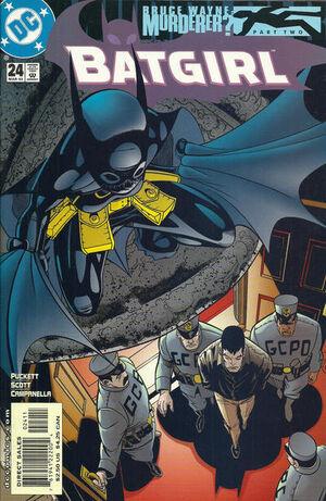 Batgirl Vol 1 24.jpg
