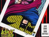 Batman Vol 1 472