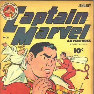 Captain Marvel Adventures Vol 1 31.jpg