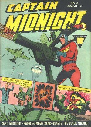 Captain Midnight Vol 1 6.jpg
