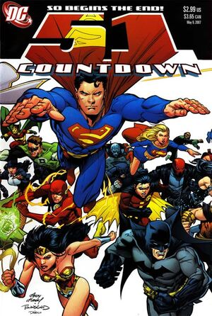Countdown 51.jpg