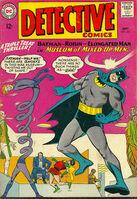 Detective Comics Vol 1 331