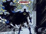 Detective Comics Vol 1 587