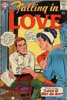 Falling in Love Vol 1 59