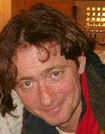 Giovanni Bruzzo