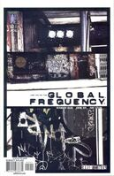 Global Frequency Vol 1 12