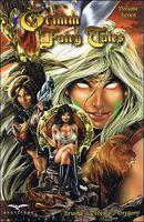Grimm Fairy Tales (TPB) Vol 1 7