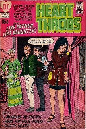 Heart Throbs Vol 1 130.jpg