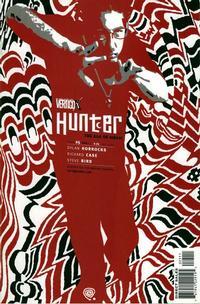 Hunter: The Age of Magic Vol 1 25