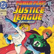 Justice League International Vol 2 59.jpg