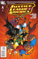 Justice League of America Vol 2 2