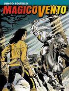 Magico Vento Vol 1 6