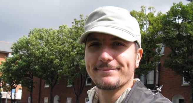 Marco Soresina