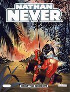 Nathan Never Vol 1 166