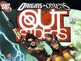 Outsiders Vol 4 15