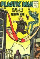 Plastic Man Vol 1 63