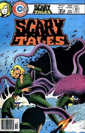 Scary Tales Vol 1 16.jpg
