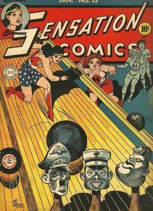 Sensation Comics Vol 1 13.jpg