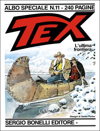 Speciale Tex Vol 1 11