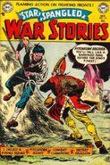 Star-Spangled War Stories Vol 1 14