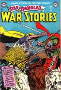 Star-Spangled War Stories Vol 1 18