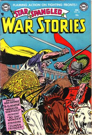 Star-Spangled War Stories Vol 1 18.jpg