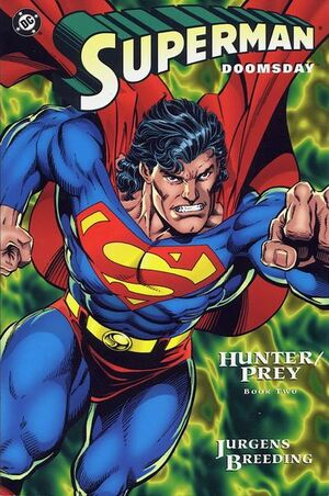 Superman Doomsday Hunter Prey Vol 1 2.jpg