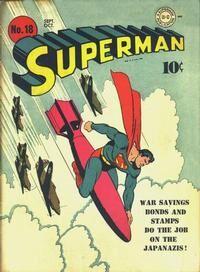Superman Vol 1 18.jpg