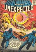 Tales of the Unexpected Vol 1 19