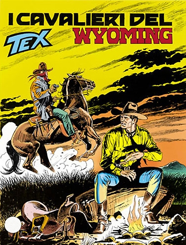 Tex Vol 1 485