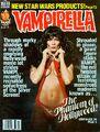 Vampirella Vol 1 69