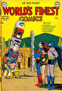World's Finest Comics Vol 1 58.jpg