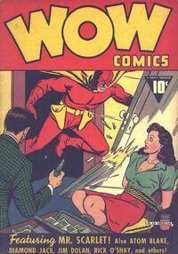 Wow Comics Vol 1 1.jpg