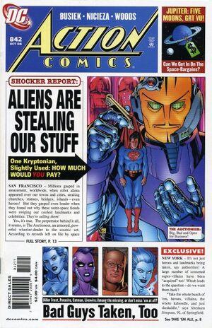 Action Comics Vol 1 842.jpg