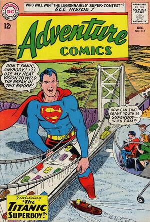 Adventure_Comics_Vol_1_315.jpg