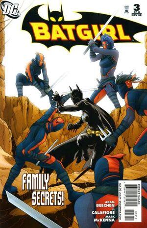 Batgirl Vol 2 3.jpg