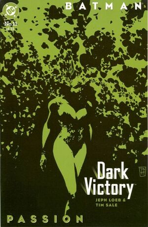 Batman Dark Victory Vol 1 11.jpg