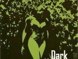 Batman: Dark Victory Vol 1 11