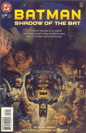 Batman Shadow of the Bat Vol 1 50.jpg