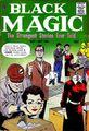 Black Magic Vol 1 49