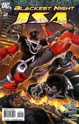 Blackest Night JSA Vol 1 2.jpg
