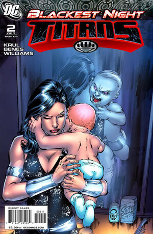 Blackest Night Titans Vol 1 2.jpg