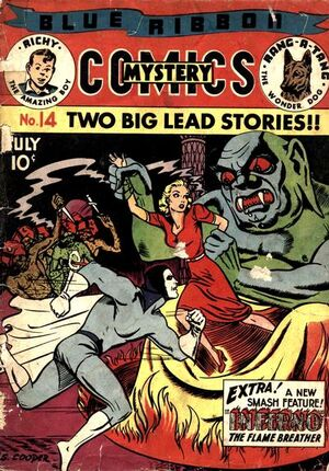 Blue Ribbon Comics Vol 1 14.jpg
