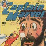 Captain Marvel Adventures Vol 1 52.jpg