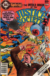 DC Special Vol 1 29.jpg
