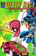 Death Race 2020 Vol 1 3