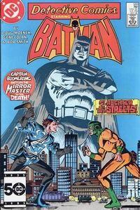 Detective Comics Vol 1 555.jpg